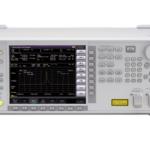 Optical Spectrum Analyzer