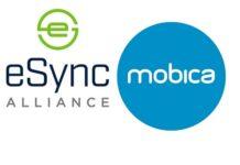 Mobica joins eSync Alliance