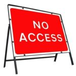 NordVPN for geo blocked content