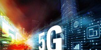 5G mmWave Test Solution