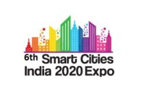 6th-Smart-Cities-India-2020