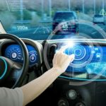 telematics with Wi-Fi