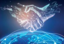 AI edge computing