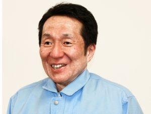Dr Araki