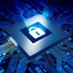 hardware-based Security