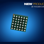 µModule Isolators