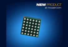 µModule Isolators
