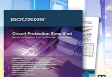Circuit Protection eBook