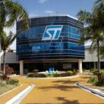 STMicroelectronics Sustainability Report