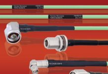 RF Cable Assemblies