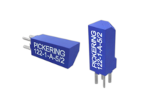 10W reed relay