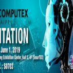 AI Edge Solutions Computex