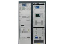 5G RF Conformance Test
