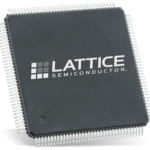 FPGAs in USB