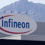 world's top automotive chip supplier