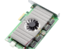 AI Core XP8_3D Soc Med