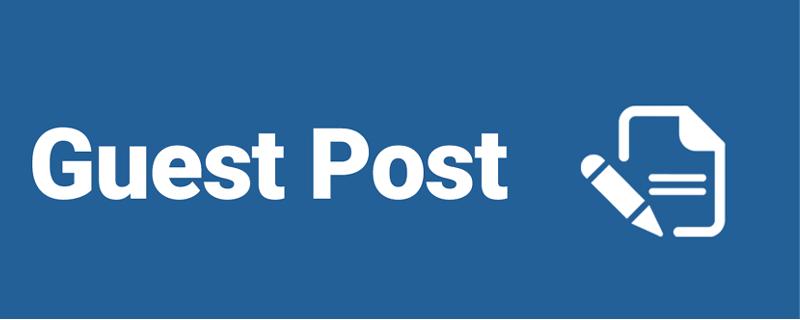 Guest Post Electronics Media