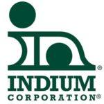 indium metal's
