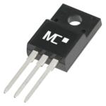 MOSFET Thru-hole type