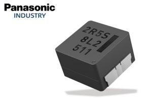 Panasonic Power Choke Coil