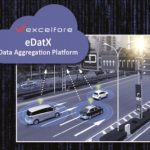 automotive data management
