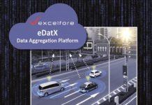 automotive data management