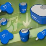 Hybrid Energy Storage Capacitor