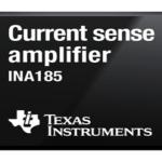 current-sense amplifier