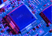 Top 10 PCB Manufacturers in India | Electronicsmedia
