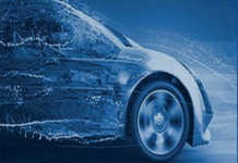 In-vehicle Semiconductors