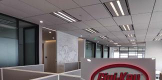 Digi-Key China Office