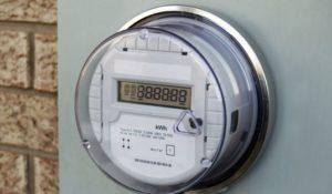 What is Smart Meter