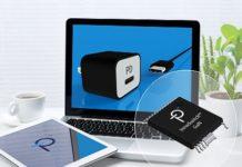 GaN USB-PD Application