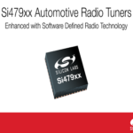 SDR Audio Tuners