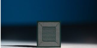 a 64-Chip Neuromorphic System,
