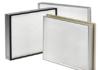 ePTFE Mini-Pleat HEPA Filter