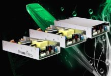 Medical Power Supplies