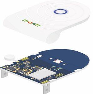 NB-IoT future Application