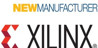 Xilinx Products