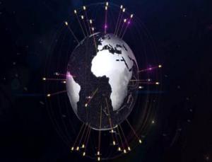 Satellite IoT market