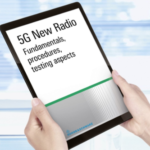 comprehensive 5G NR eBook