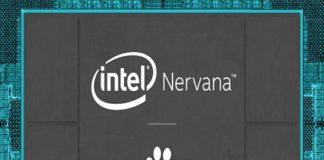 Neural Network Processor
