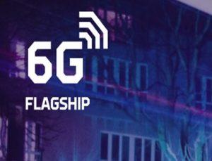6G Flagship Program