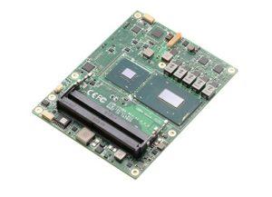 COM-CFHB6-A10 600x400