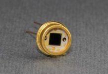 Marktech Announces Expansion of Silicon Photodiode Offerings