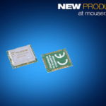 Ultra-Low-Power WPAN Designs