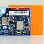 Multi-sensor cellular IoT prototyping platform