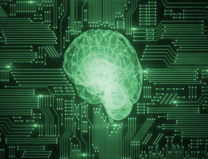 Artificial Intelligence and Machine Learning Differences