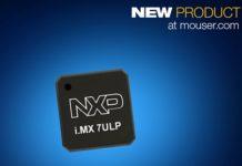 NXP i.MX 7ULP