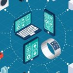7 Security Tips for Your Internet of Things (IoT) Devices